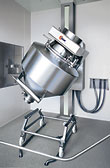 CMR 1500 Container blender